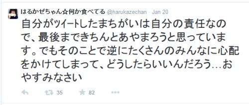 harukazechan_twitter4