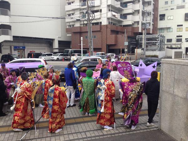 seijinshiki (5)