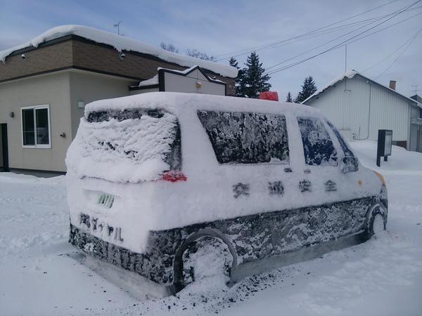 snowpatrollcar (2)