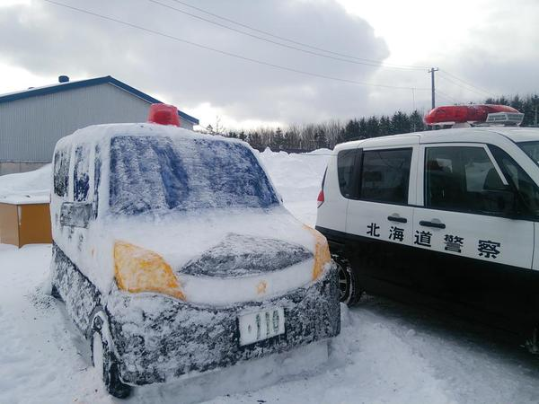 snowpatrollcar (3)