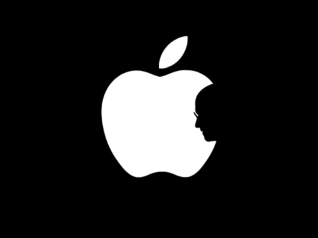 apple_jobs_logo