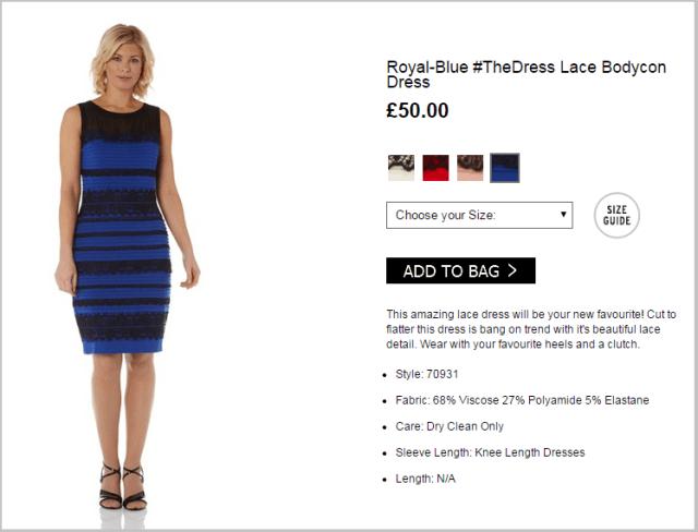 bluedress3