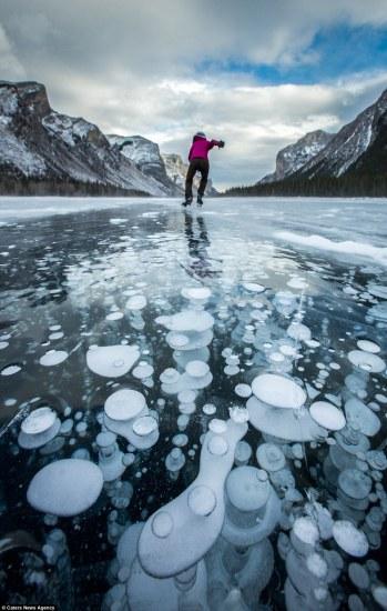 flozen_bubbles (1)