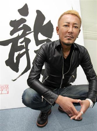 nagositoshihiro (6)