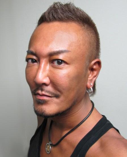 nagositoshihiro (7)