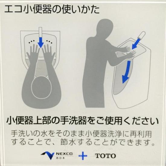 toto_innovation (3)
