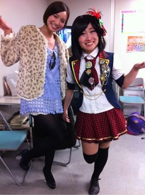 kintaro_face (2)