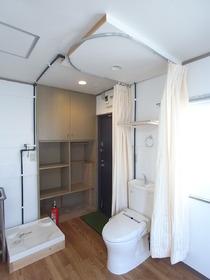 toilet4