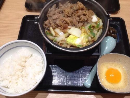 yosinoya_daisuki4