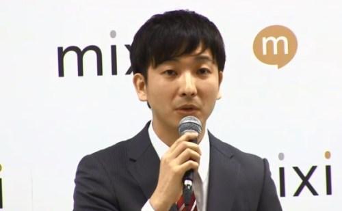 asakurayusuke