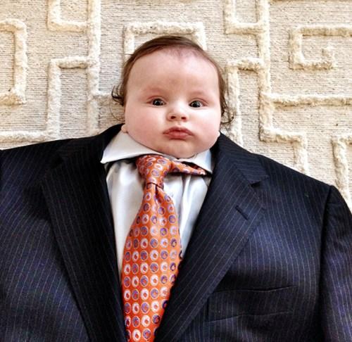 babysuiting
