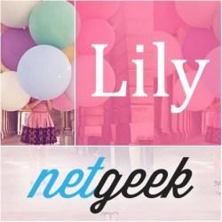 netgeek_Lily5