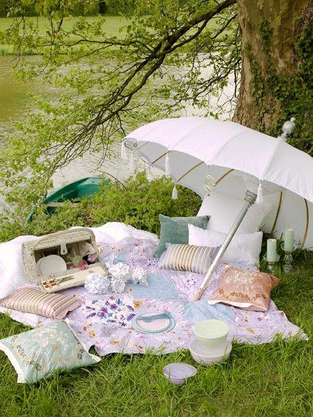 picnic2 (6)