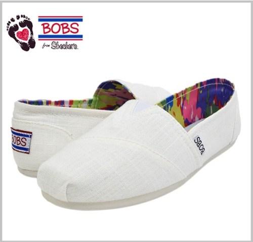 bobss (6)