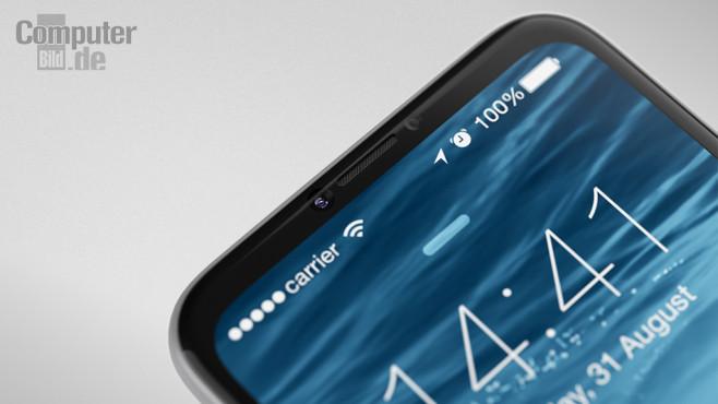 iPhone7_design (4)