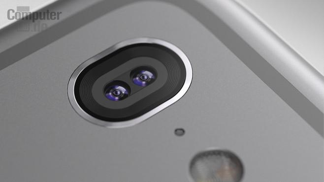 iPhone7_design (8)