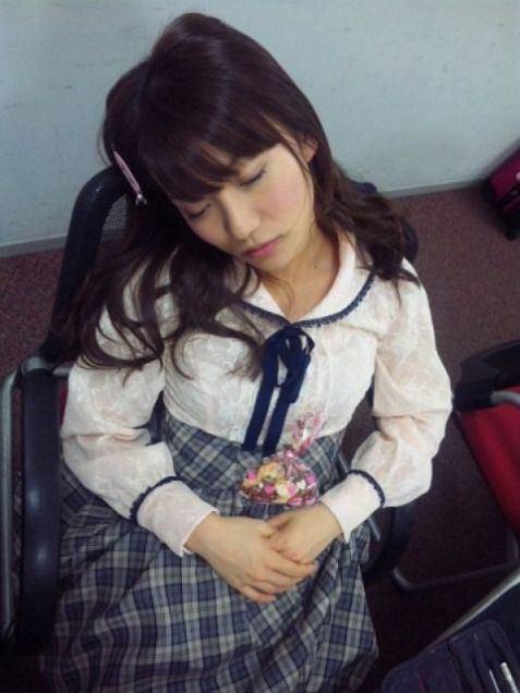 oosimayuko_sleep (1)