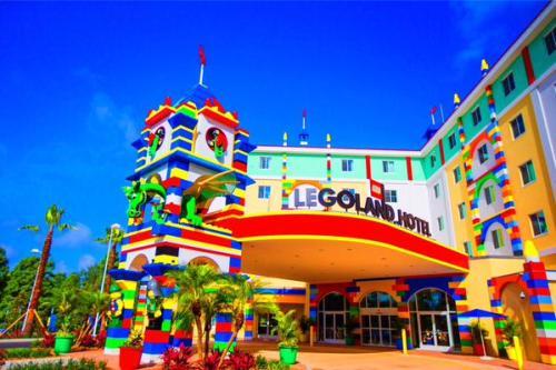 regohotel3
