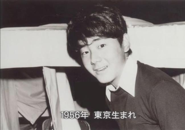 yasushi (3)