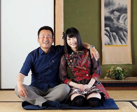 yokoyama_family (1)