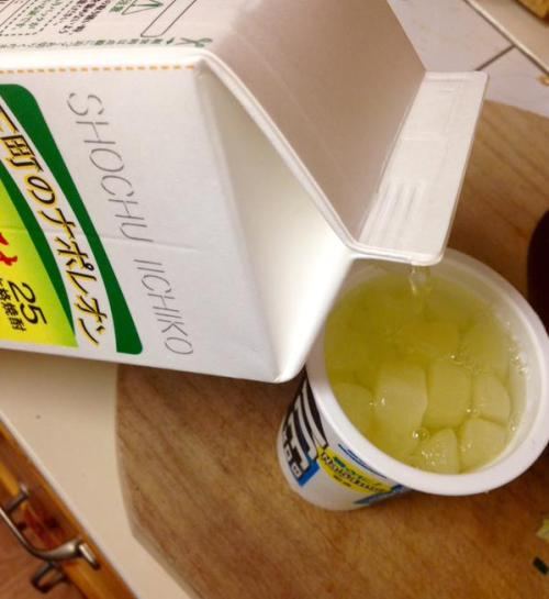 icebox2