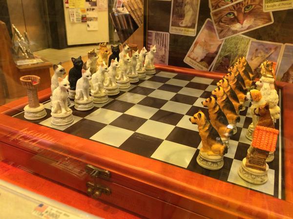inuneko_chess1