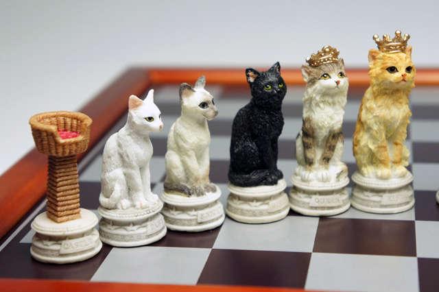 inuneko_chess_rare (3)