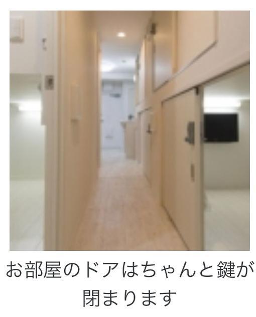 roppongi_sharehouse (4)