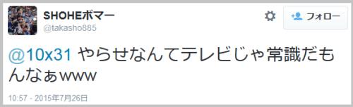 27fuji_yarase4