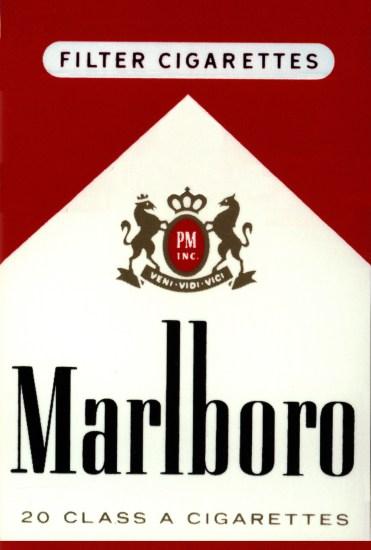 marlboro-red