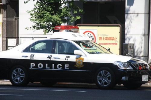 police_ihan