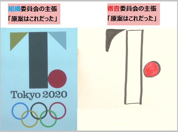 sanoken_logo_genan