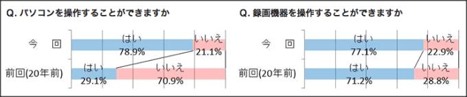 0916zojirushi4