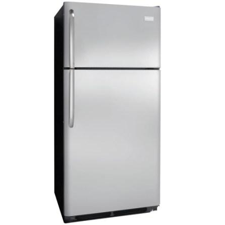 Top-Freezer-Refrigerator-HOMEPAGE