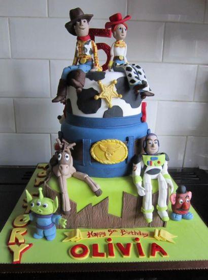 cake_movie1