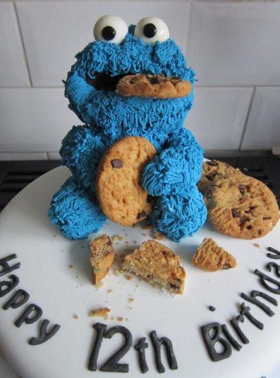 cake_movie5