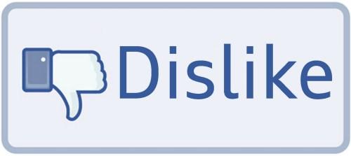 mark_dislike2