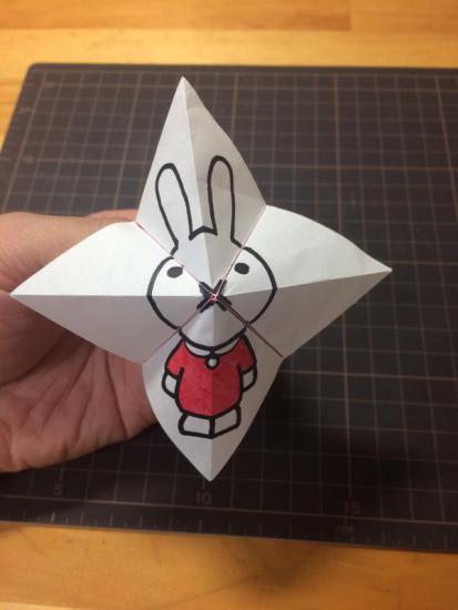 origami_miffy (1)