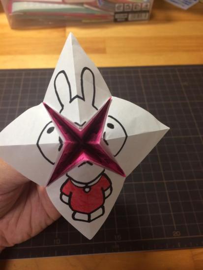 origami_miffy (2)