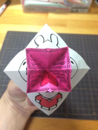 origami_miffy (3)