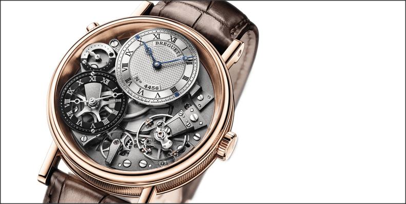 高級ブランド腕時計の格付けランキングが凄すぎ …