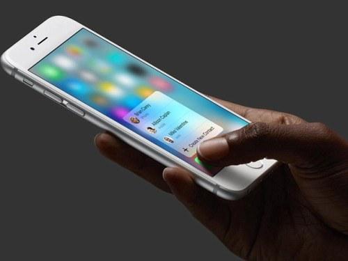 apple_iphone71