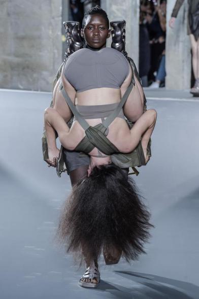 fashion_rickowence3