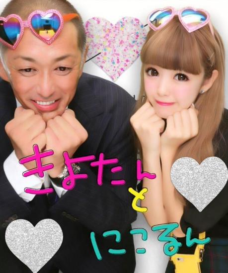kiyohara_nikoru2