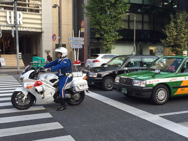 police_taxi (1)