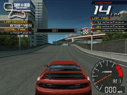 race_game1