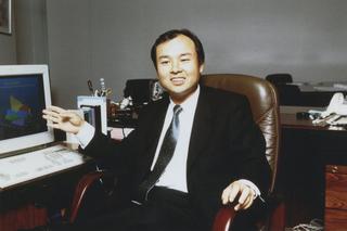 sonmasayosi_softbank