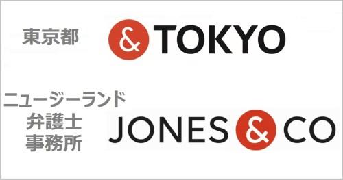 tokyoolympic_logos