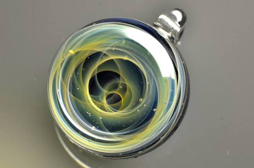 1129spaceglass3