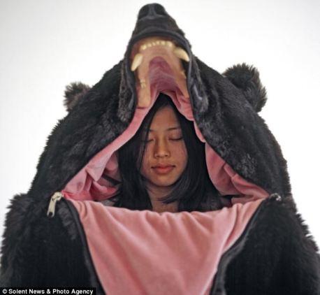 bear_nebukuro1
